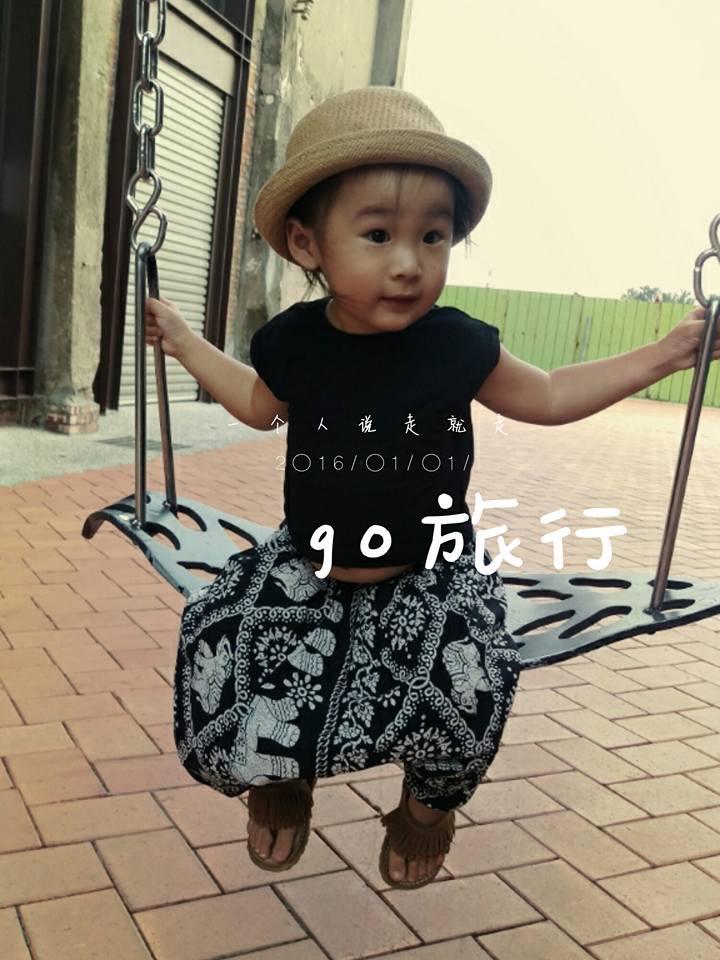 khuon-mat-sieu-de-thuong-cua-co-ma-vo-dien-hot-nhat-mxh-halloweewn-2016-8