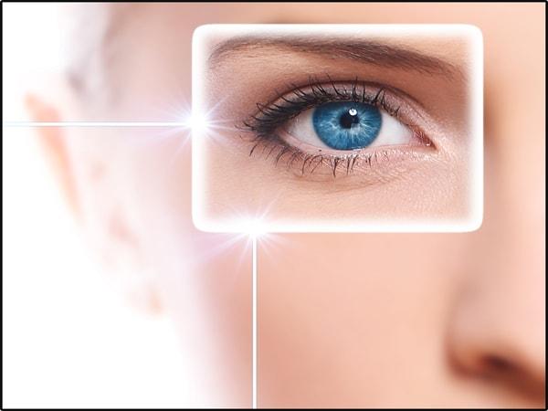 Loại kem trị thâm quầng mắt nào tốt hiện nay? 7