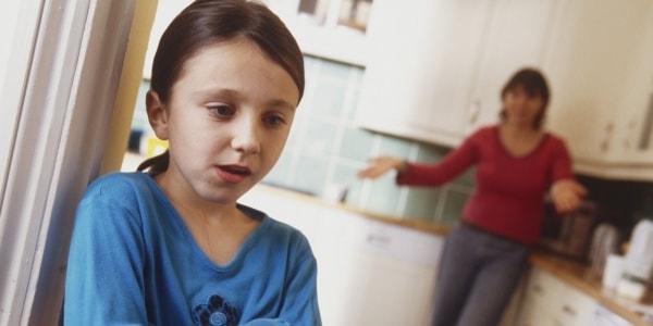 Những nguyên nhân nào gây ra bệnh động kinh? 3