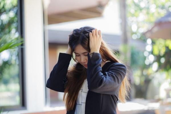 Những nguyên nhân nào gây ra bệnh động kinh? 1