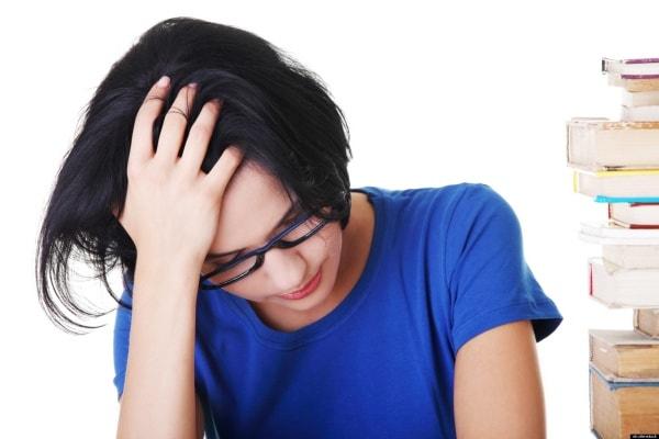 Những nguyên nhân nào gây ra bệnh động kinh? 2
