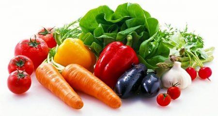 Top 10 thực phẩm bổ sung collagen hiệu quả cho làn da phái đẹp
