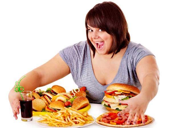 chứng rối loạn ăn uống 1