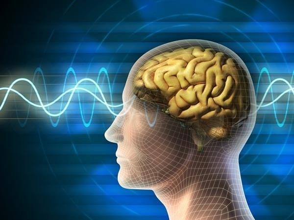 thần kinh ngoại biên và cách điều trị