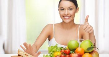 chế độ ăn cho người bị giãn tĩnh mạch chân