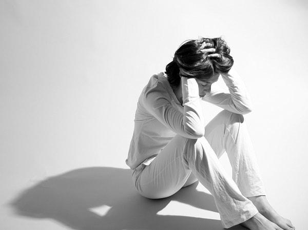 các cách điều trị bệnh tâm thần 2