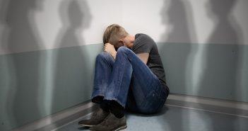 các cách điều trị bệnh tâm thần