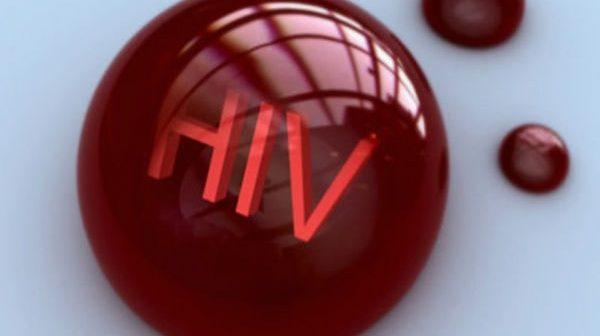 Phải làm gì khi bị phơi nhiễm HIV