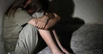 tác hại của bệnh trầm cảm