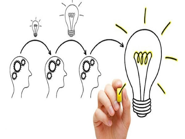 vai trò của tư duy sáng tạo 2