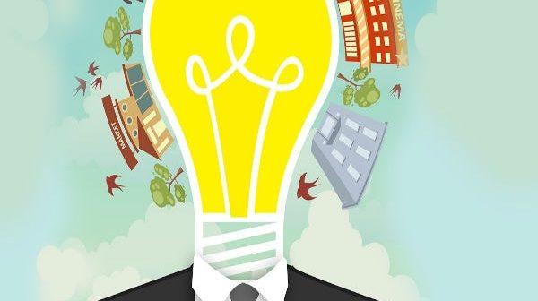 vai trò của tư duy sáng tạo