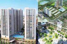 Đầu tư chung cư dưới 3 tỷ quận Bắc Từ Liêm Hà Nội nào đang HOT?