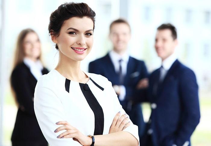 Phụ nữ hiện đại nghĩ cách kiếm tiền thay vì tiết kiệm quá mức