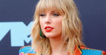 Top 10 gương mặt nữ ca sĩ gợi cảm nhất thế giới