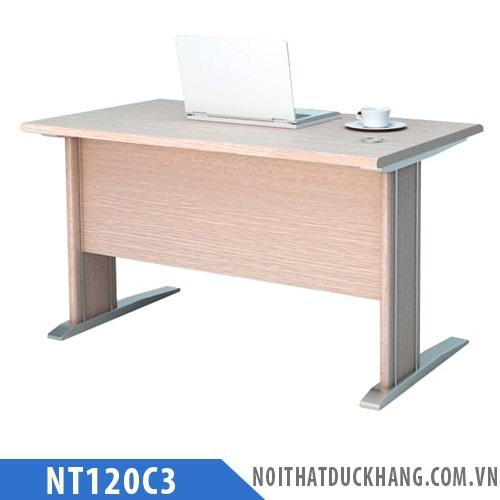 Bàn làm việc NT120C3